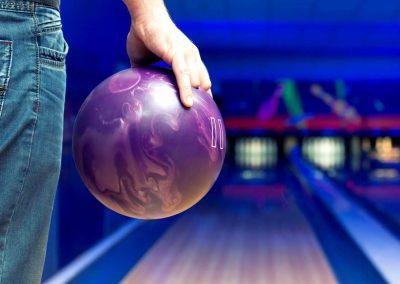 bowling-space-cerro-maggiore-1
