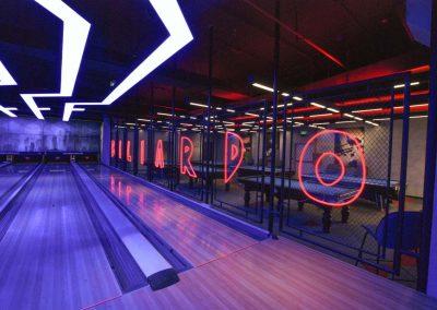 bowling-space-cerro-maggiore-17