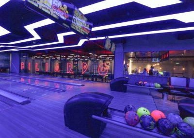 bowling-space-cerro-maggiore-18