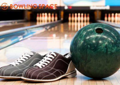 feste-aziendali-bowling