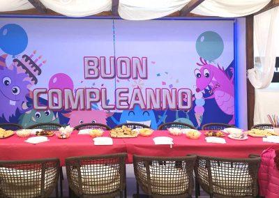 feste-di-compleanno-bowling-space-cerro-maggiore-1