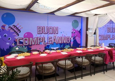feste-di-compleanno-bowling-space-cerro-maggiore-3
