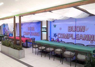 feste-di-compleanno-bowling-space-cerro-maggiore-4