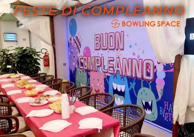 feste-di-compleanno-bowling-space-cerro-maggiore