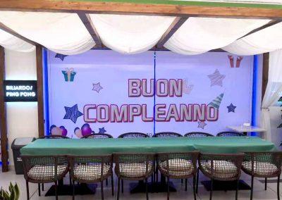 feste-di-compleanno-bowling-space-cerro-maggiore-6