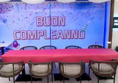 feste-di-compleanno-bowling-space-cerro-maggiore-7