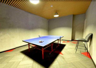 ping-pong-space-cerro-maggiore
