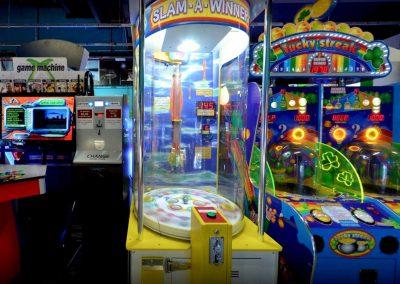 sala-giochi-bowling-space-cerro-maggiore-1