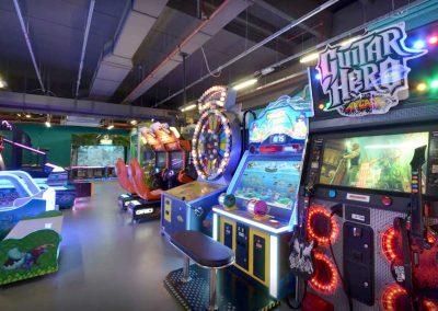 sala-giochi-bowling-space-cerro-maggiore-2