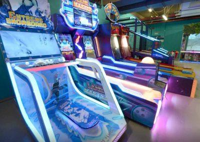 sala-giochi-bowling-space-cerro-maggiore-3