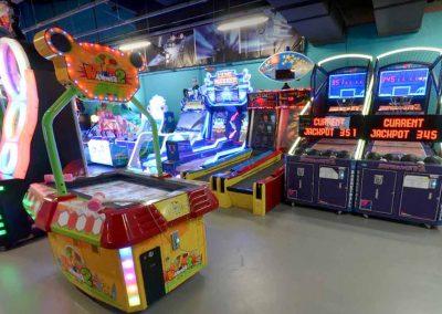 sala-giochi-bowling-space-cerro-maggiore-4